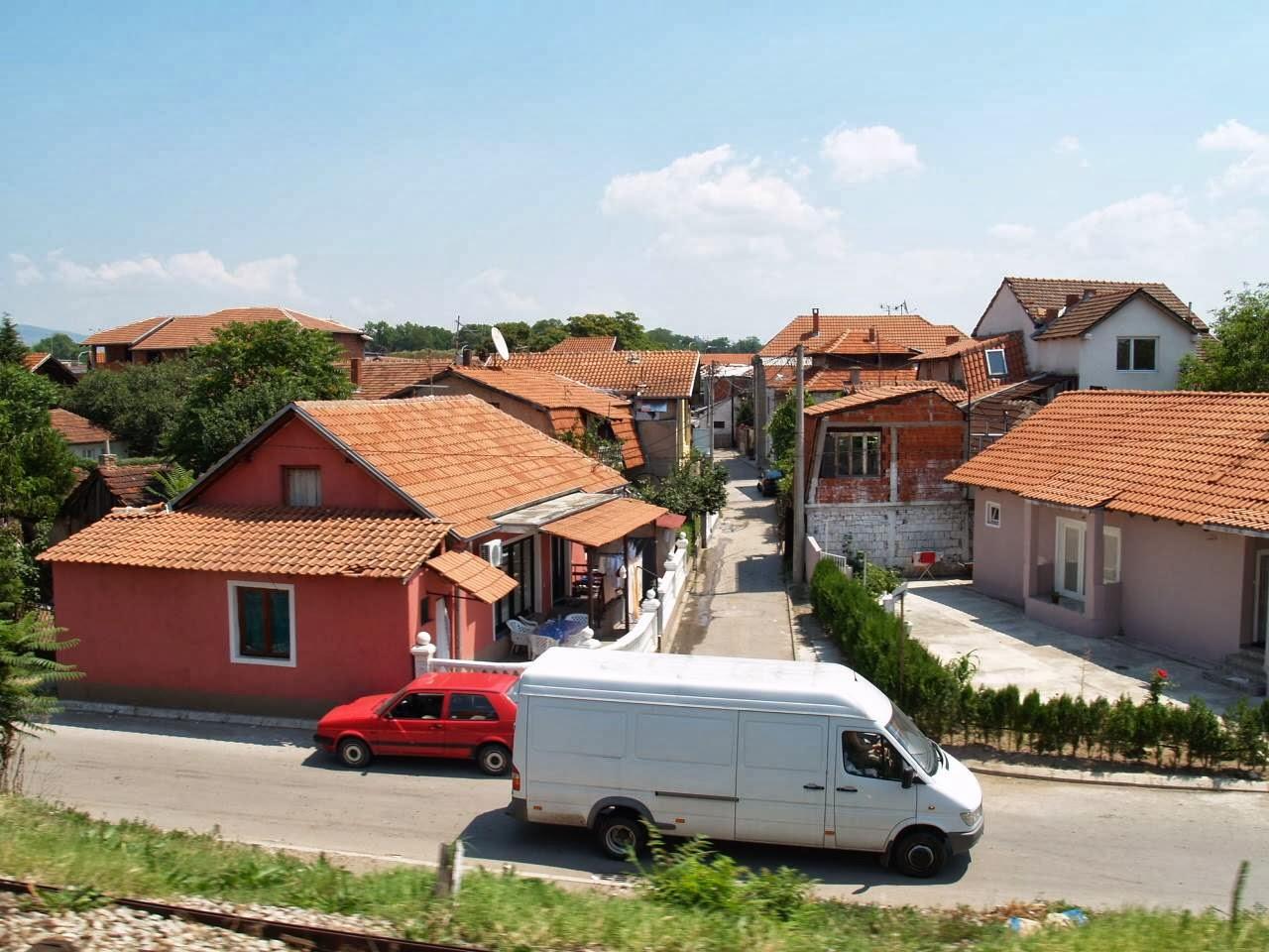 Smotra, Smotra 2006 - P0210397.JPG
