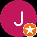 Jirka Džbánek