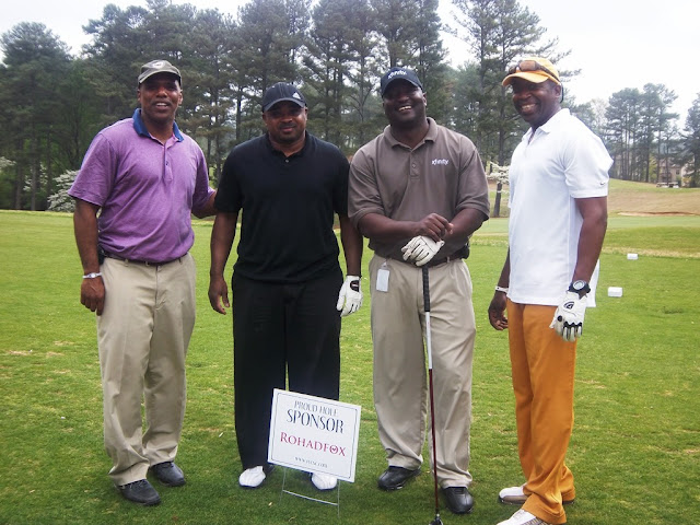 2011 NFBPA-MAC Golf Tournament - White%2BSox%2Bgame%2BFORUM%2B2011%2BChicago%2BApril%2B16%252C%2B2011%2B032.JPG