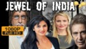upcoming movies in 2017, upcoming movies in 2018, Amitabh Bachchan Upcoming movie Jewel Of India release date, poster, release date, cast and crew