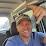 Patrick Traber's profile photo