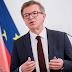 """النمسا تشتري 6 ملايين جرعة اضافية من لقاح كورونا أغلبها من """" مودرنا """" الامريكية"""