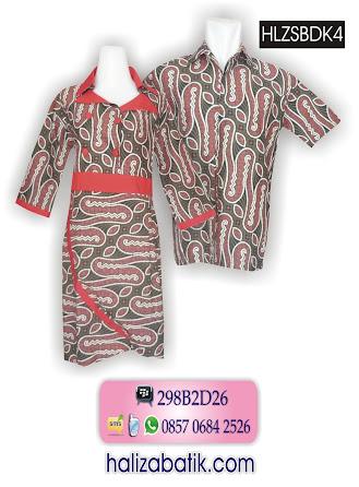 grosir batik pekalongan, Baju Sarimbit, Model Sarimbit Terbaru, Baju Batik