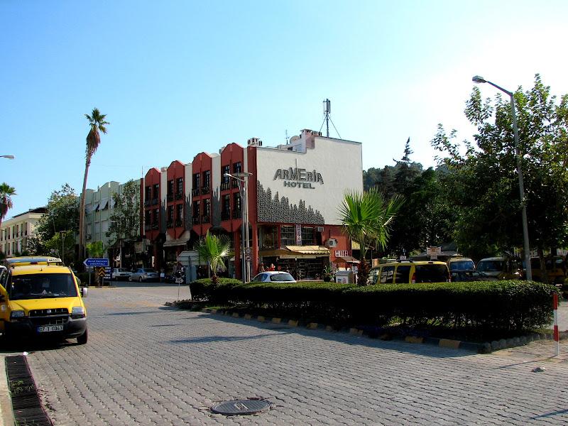 Wakacje w Turcji - img_6568.jpg