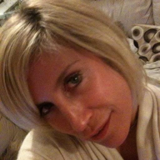 Jacqueline Lowe