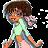 Sharon Hudson avatar image