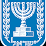 Hebrew Israelite Online Learning Institute's profile photo
