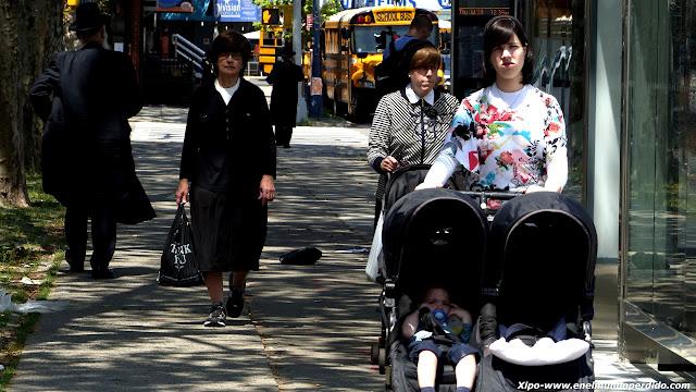 mujeres-judias-nueva-york.JPG