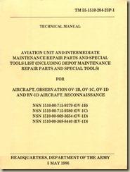 OV-10 Manual_01