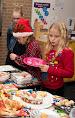 1812109-055EH-Kerstviering.jpg