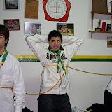 Carnestoltes 2007 - javi.jpg
