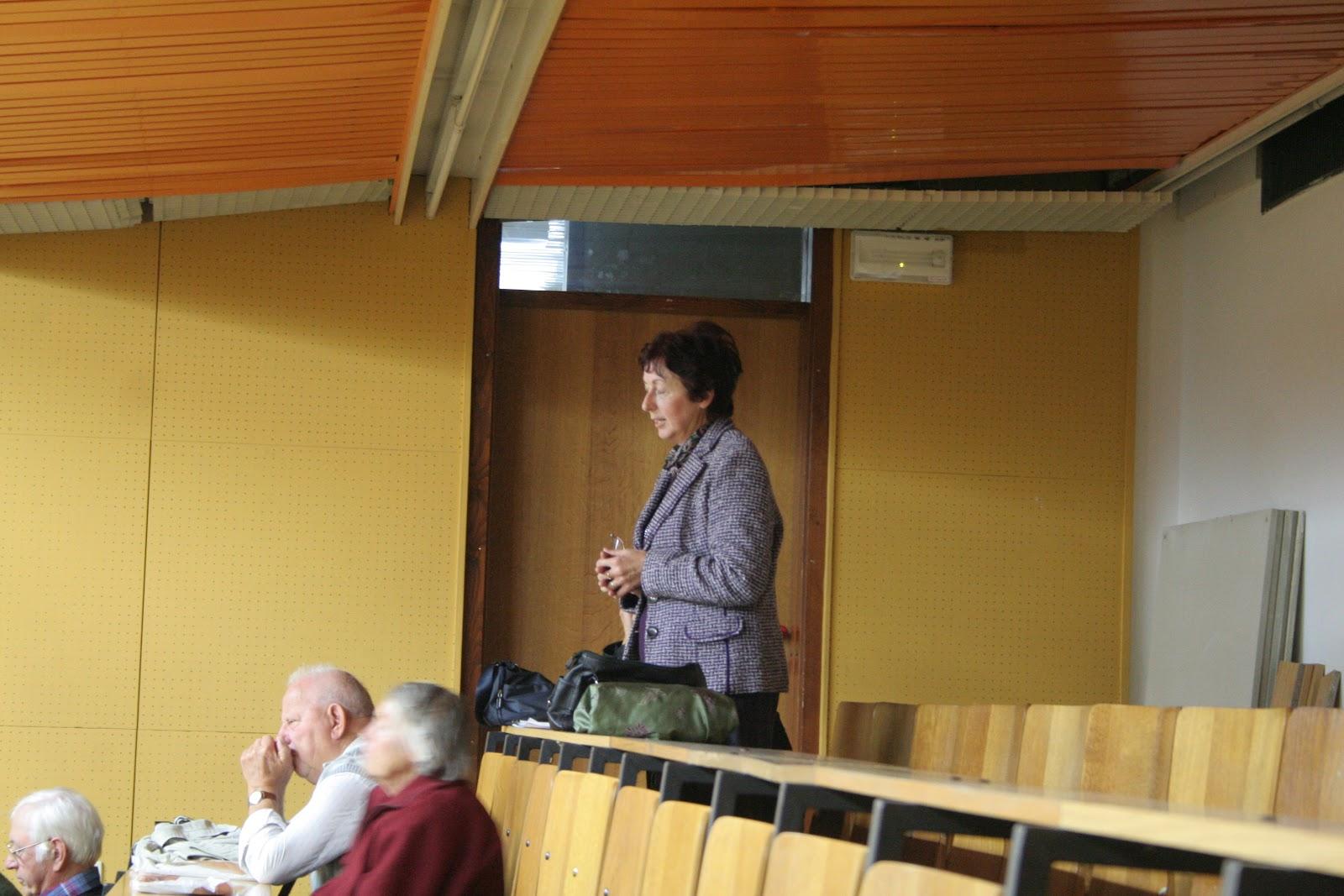 Predavanje - dr. Tomaž Camlek - oktober 2012 - IMG_6951.JPG