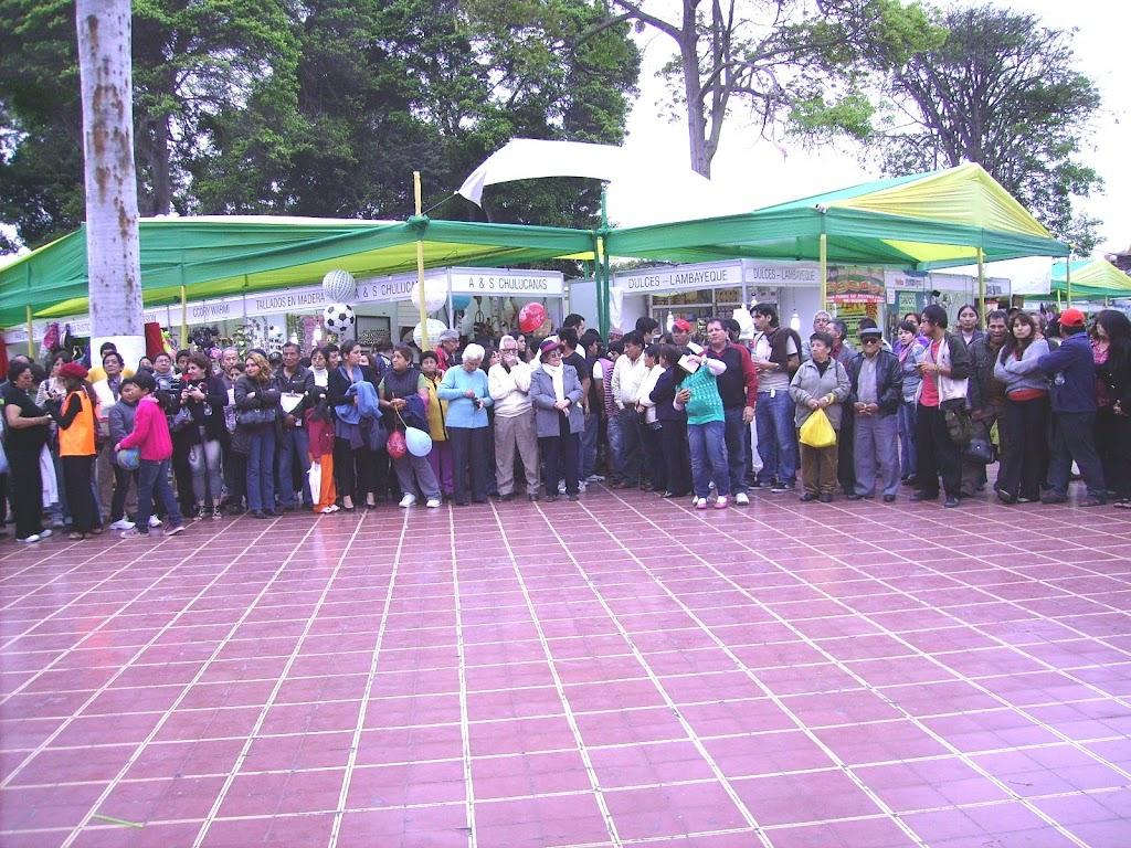 homomaquia2010ALCO (122)