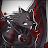 Risger Fidrawofes avatar image