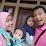 ahmad fajar's profile photo