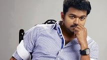 This pongal is really sad one for Vijay