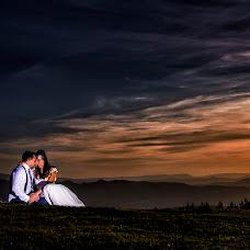 Wedding photographer Sergio Zubizarreta (sergiozubi). Photo of 12.12.2017