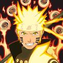 Konoha Ultimate Storm icon