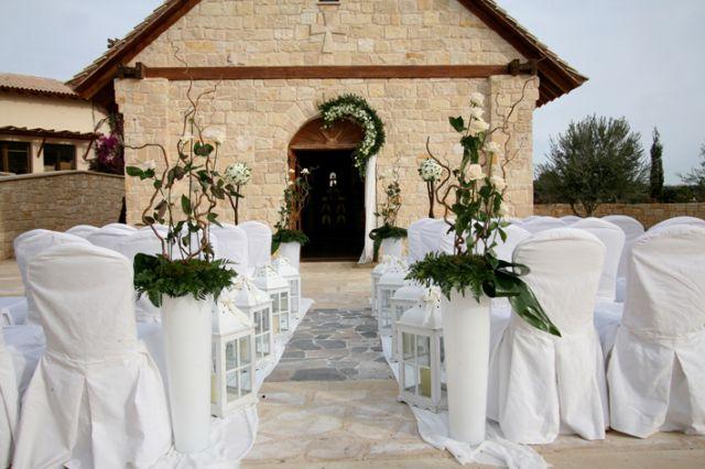 InterContinental Aphrodite Hills Resort - 16f74c544aa97d80871fe95989cb962d.jpg