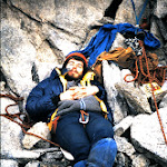 1979.07 Dave Kyle Frendo Spur Chamonix 79.JPG