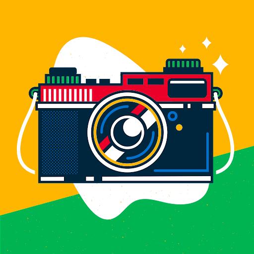 user Kevin Keller apkdeer profile image