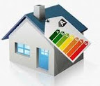 skala świadectwa energetycznego