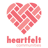 HeartFelt Communities