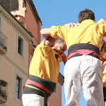 Castellers a Vic IMG_0210.JPG