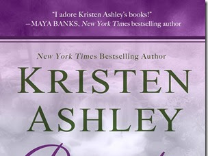 On My Radar: Bounty (Colorado Mountain #7) by Kristen Ashley