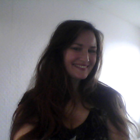 Patricia Valentine