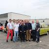 Classic Car Cologne 2016 - IMG_1282.jpg