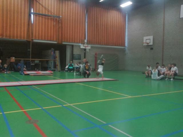 Gymnastiekcompetitie Denekamp 2014 - 2014-02-08%2B15.12.17.jpg