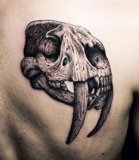 cranio_tatuagens_33