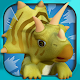 Talking Triceratops Download for PC Windows 10/8/7