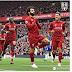 Salah explains goal celebration against Chelsea