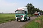 Truckrit 2011-075.jpg