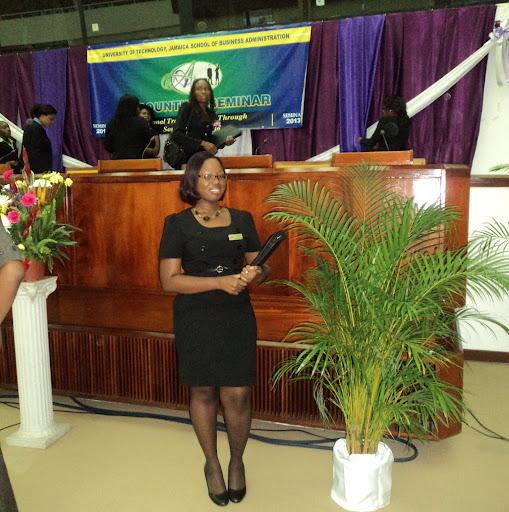 Niesha Kelly Photo 2
