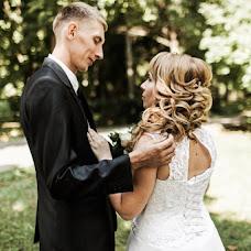 Wedding photographer Elena Soldatova (ElenaSoldatova). Photo of 11.02.2017