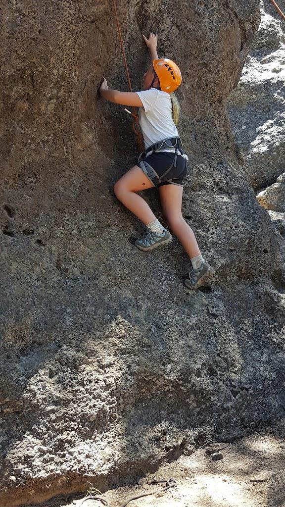 2017 Cascade Adventures  - 20170722_131032.jpg