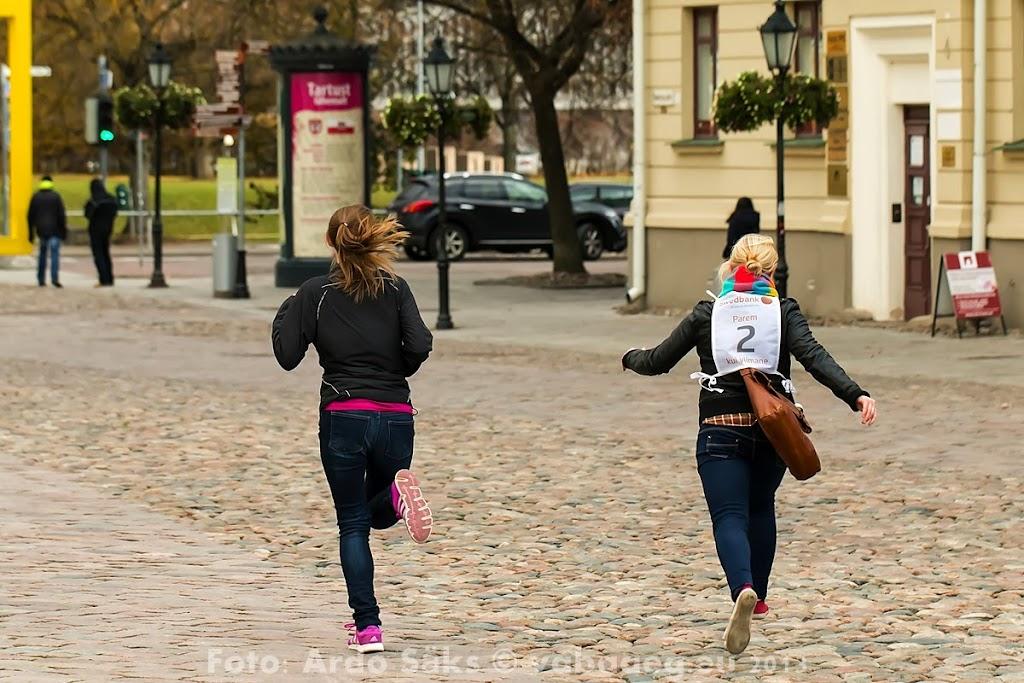 2013.10.19 Kaadreid Tartu Sügispäevadest 2013 - AS20131019TSP_029S.jpg