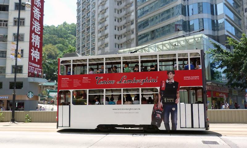 Aller retour a Hong Kong - P1140680.JPG