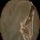 Júlia Szalay's profile photo