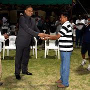 slqs cricket tournament 2011 362.JPG