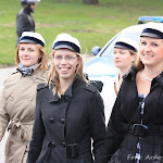 AKORGRongkäik - IMG_8055_filtered.jpg