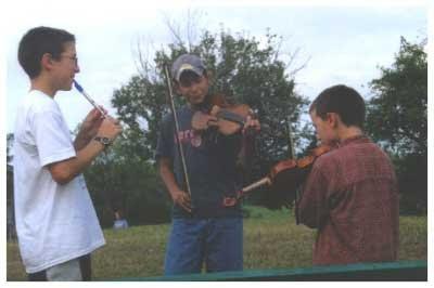 Camp 2006 - campers_12.jpg