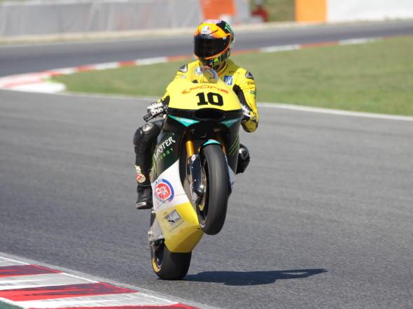 marini-bikeracing.jpg