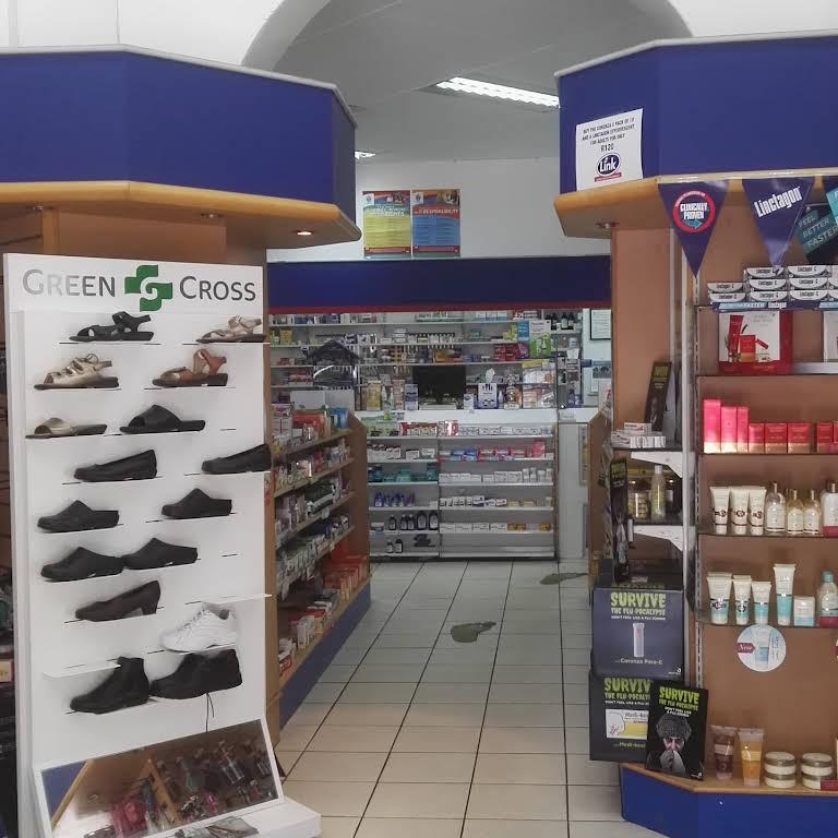 6238721f45a09a Knysna Kem pharmacy apteek - Pharmacy in Knysna