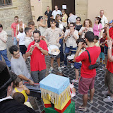 01-VIC INAUGURACIÓ DE LEXPOSICIÓ CAPGROSSOS, PIGUES I BERRUGUES - _MG_0017.jpg