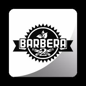 myestanco Barbera