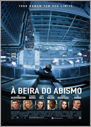 4 Download   À Beira do Abismo   DVDRip AVi + RMVB Legendado (2012)